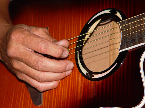 dave guitar3