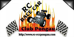 RC Race Car Club Pongau