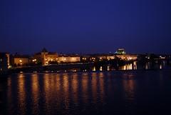 Ich liebe dich (erin engle.) Tags: night dark lights nikon europe republic czech prague d60