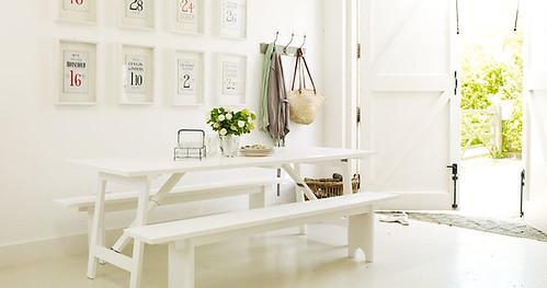 paleandinteresting_furniture_2