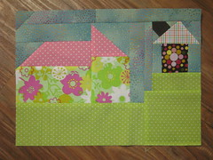 sew buzzy july