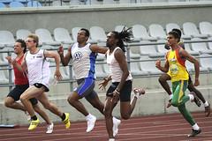 Atletismo (SESI - Estnia 2010 - Imprensa) Tags: dc tallinn do esportes corrida tallin jogos est atletismo trabalhador sesi competio estnia mundiais