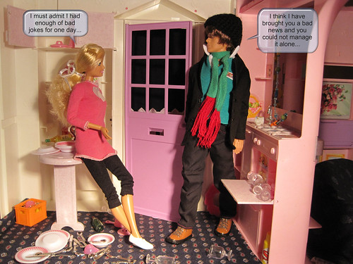 IRENgorgeous: Barbie story - Page 2 4771323158_32b458d5a8