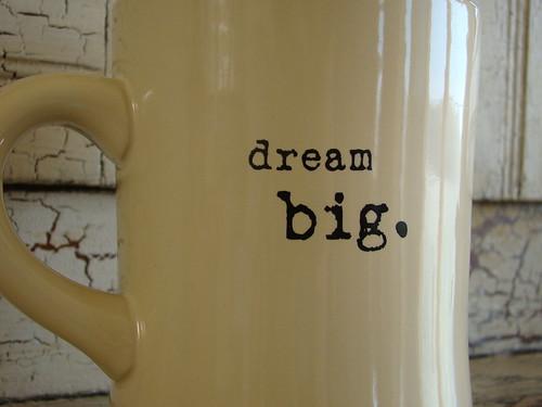 188|365 steve's new mug