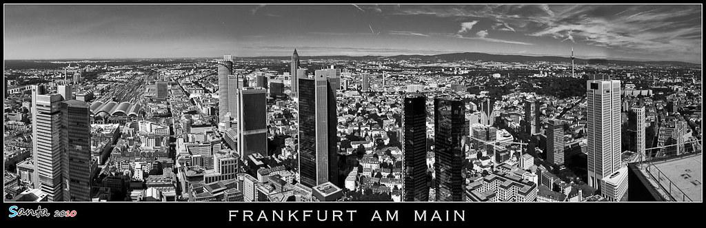 frankfurtPanoramaNormal-Edit.jpg