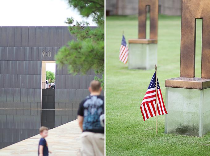 7-5-10 okc memorial (44)