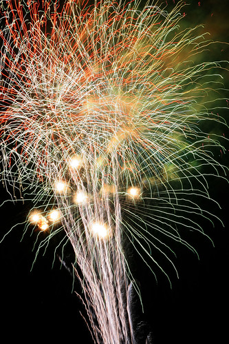 fireworks finale2