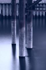 Untitled (kuemmi) Tags: port hamburg pillars hafen speicherstadt sulen nd110
