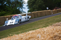 1985 Ecosse-Cosworth C2. (Denniske) Tags: uk england canon eos 10 united july saturday kingdom 03 dennis fos 3rd goodwood 07 2010 noten 40d denniske dennisnotencom goodwoodfestivalofspeedbydennisnotencom