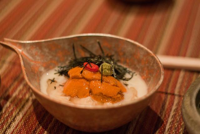 Kyo Ya Restaurant - New York-7246