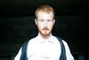 Le husky (Mr-Pan) Tags: beard model eyes husky redhead roux regard mrpan