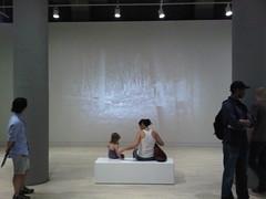 Nadia Hironaka & Matt Suib - The Fall