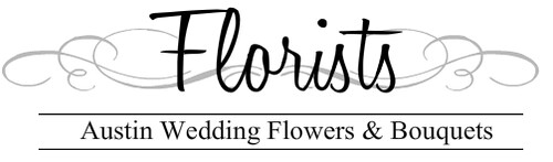 autsin wedding florists