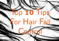Top-10-Tips-For-Hair-Fall-Control