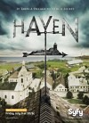 Haven 1. Sezon 1. Bölüm
