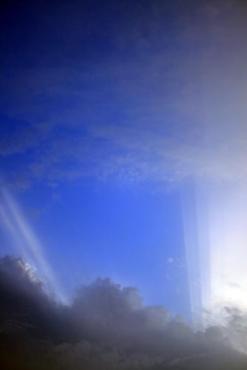 20100627_190