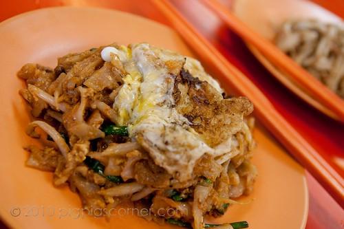 Food in Malaysia 11