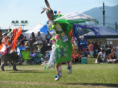 2010_July_Capilano_PowWow 055