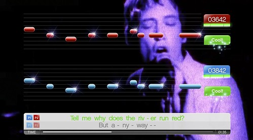 Ocean Colour Scene_The Riverboat Song