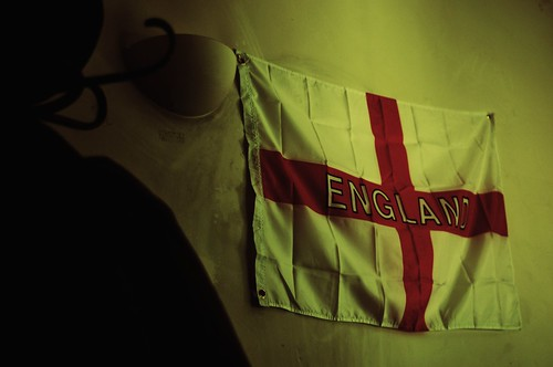 goodoneengland