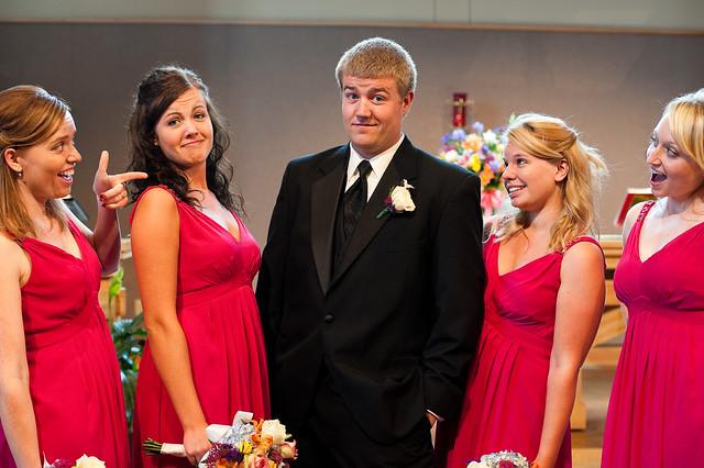 Nichols.Wedding-258