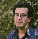 Hisham Matar 2