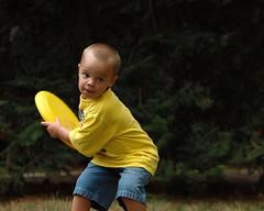 frisbee-09