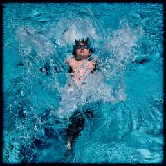 NID-D'EAU-4 (Pierre D. Photographiste) Tags: france square cascade campagne var salernes sud verdure paradisevillage riviere carre pierrediez waterenvirons pentaxk7 pierrediez