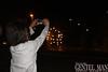 أصغر مصور سعودي (حمد السعدان) Tags: gentel حمد غير سعودي طفل مهرجان اصغر كورنيش كام مصور جده العاب الالعاب ناريه الناريه manمرمر