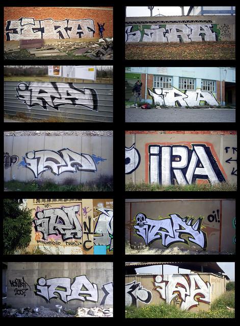 Platas1