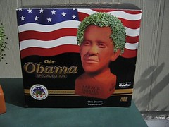 Barack Obama Chia Pet, iPad, Kindle, Best last Minute Gifts, last minute christmas gift ideas, best christmas gifts for moms