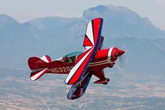 20100604-0675.jpg (improbablytall) Tags: airtoair fte flighttrainingeurope