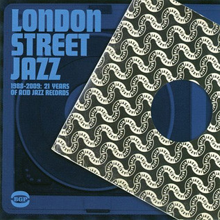 londonstr_jazz_1