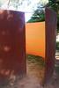 20100711_7290 Untitled by Gary Wilson (williewonker) Tags: australia victoria winner mansion untitled werribee wyndham helenlempriere werribeepark garywilson helenlemprierenationalsculpturalaward nationalsculpturalaward
