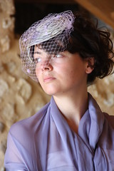 Les coiffures (Robin d Euphor) Tags: life family famille flowers wedding party summer portrait sky france color art girl beauty face digital canon hair happy photography rebel bride photo donna model glamour eyes waiting couple europe european married dress femme picture weding skirt tresse boucle moment lovely frau mariage mode hairstyle technique 450 sujet fille vue couleur ehe fminin coiffure capelli haar fianc fiance marie boucl occident cadrage kleiden friseurhandwerk cupabiayahoofr robingravois