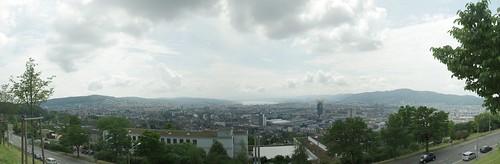 IMGP2262 Panoramab