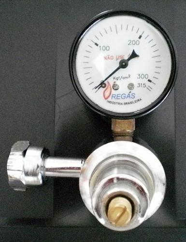 Cilindro de CO2 4796977009_74fae110f5