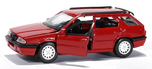 49 Ars 33 Sport Wagon