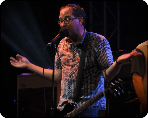 The Hold Steady 071010 (218f)
