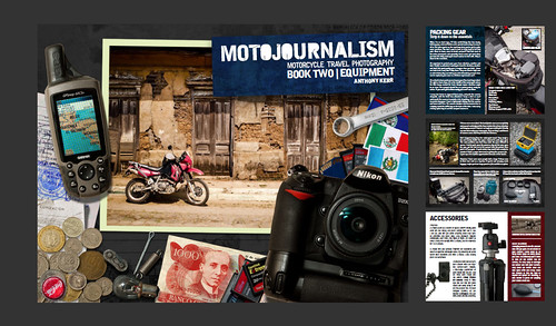 Motojournalism-book2-preview2