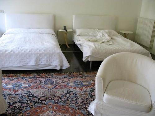 genova hotel 008
