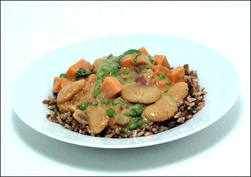 sweetPotatoCurry