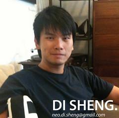 Di Sheng