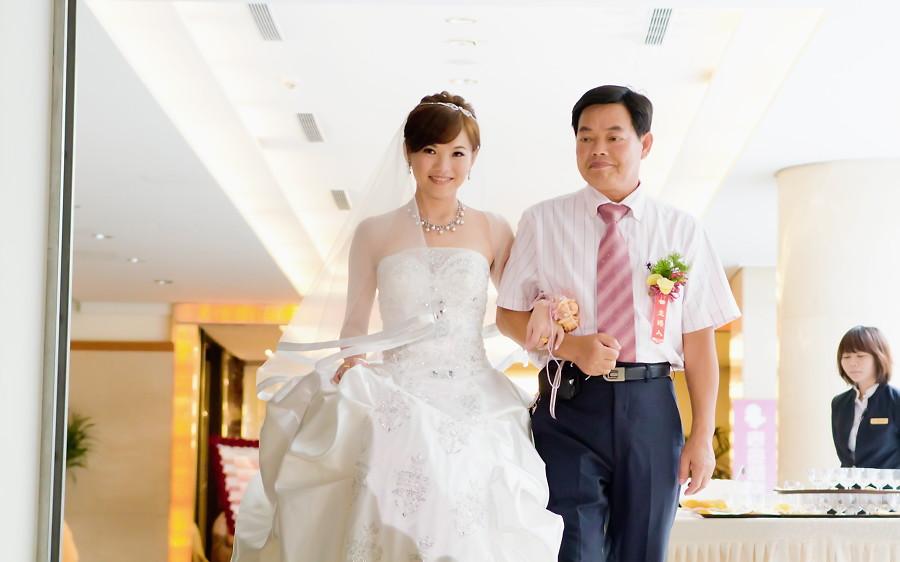 嘉男+玉屏 婚禮紀錄