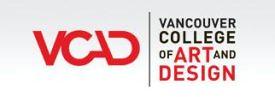 Escuela Vancouver de Arte y Diseño