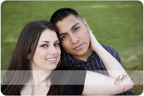 Karla&David_51 copy
