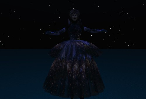 SL - Hubble Gown FINAL