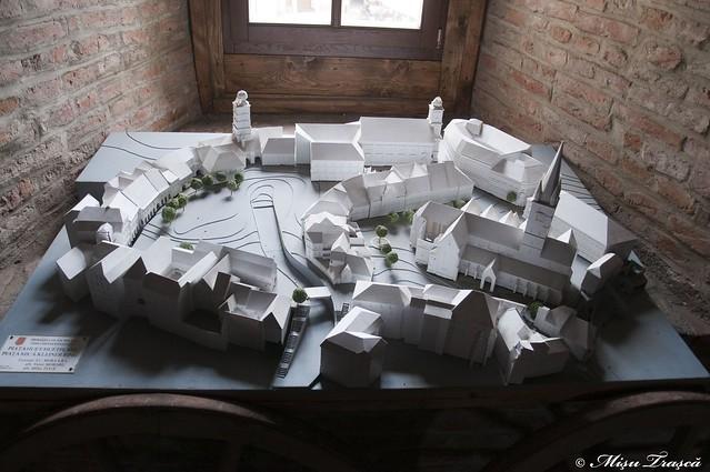 Plan Sibiu