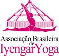 associaçao_iyengar_brasil