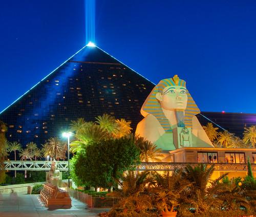 Las Vegas 37
